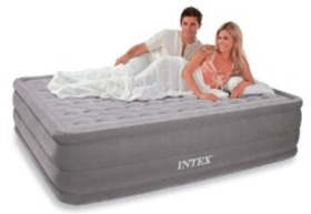 air-beds-reviews-intex-queen-supreme-pillow-top-ultra-plush-deluxe-air-bed-guest-mattress
